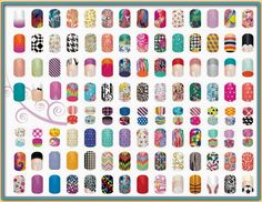 Tired of the waiting for your polish to dry while smelling the chemicals, but still want gorgeous nails? Try Jamberry Nail Wraps and d. Jamberry Nails Consultant, Jamberry Nail Wraps, Jamberry Party, Spring Nails, Summer Nails, Cute Nails, Pretty Nails, Hair And Nails, My Nails