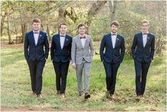 Melissa & Ruan | Wedding | Pampoenkraal | Durbanville Wedding Season, Wedding Day, End Of Winter, Groom Style, New Adventures, Couple Shoot, Got Married, Bridal Gowns, Bridesmaid Dresses