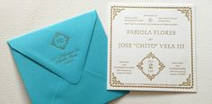 Letterpress Wedding Invitations and Letterpress Business Cards in Aust