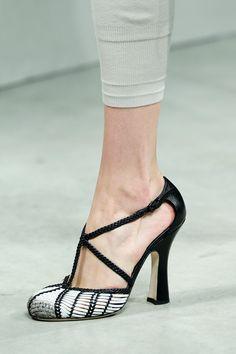 Bottega Veneta shoes//