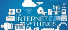 Cisco can drive its industrial IoT business forward in Australia. Here is the guide how cisco driving the IOT business so far. TheCoreSystems Is an IT Company.