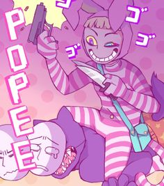 popee the performer kedamono nervous faces Cartoon Shows, Cartoon Art, Popee The Performer, Fanart, Goth Art, Drawing Reference Poses, Kids Shows, Boy Bands, Poppies