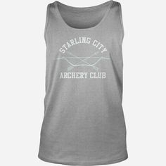 Starling City #Archery Club Arrow, Order HERE ==> https://www.sunfrog.com/Funny/122321936-647864530.html?53624, Please tag & share with your friends who would love it , #jeepsafari #xmasgifts #christmasgifts