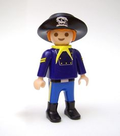 Best Outdoor Toys, Playmobil Sets, Play Mobile, Wild West, Plays, Lego, Photos, Bands, Characters