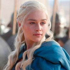 TV Show Game Of Thrones Daenerys Targaryen Emilia Clarke Mobile Wallpaper Game Of Thrones Facts, Game Of Thrones Quotes, Game Of Thrones Funny, Game Of Thrones Characters, Emilia Clarke Daenerys Targaryen, Game Of Throne Daenerys, Karaoke, Jon Snow, The Mother Of Dragons