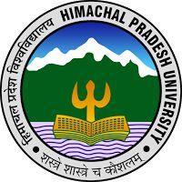 Himachal Pradesh University Recruitment 2017 for 84 Various Vacancies || Last date 15th March 2017