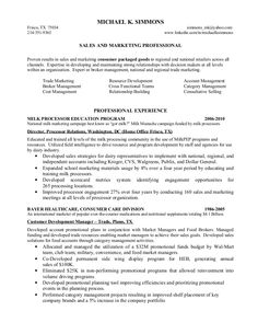career interest profiler and competencies essay Interest profiler the last assessment conducted was an interest profiler  assessment from o  net this assessment is used as a tool for career exploration,  and.
