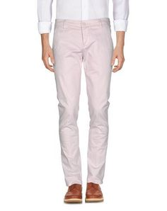DONDUP チノパンツ. #dondup #cloth #top #pant #coat #jacket #short #beachwear