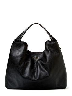 Mansfield Juniper Hobo from Handbags: Up to 70% Off on Gilt