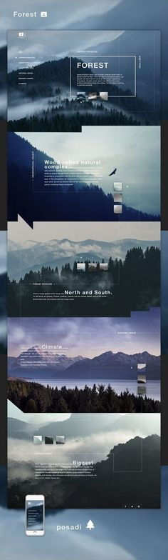 Веб-Дизайн drawing products of reactions - Drawing Products Minimal Web Design, Web Ui Design, Website Design Inspiration, Graphic Design Inspiration, Layout Design, Web Layout, Photoshop, Design Sites, Template Web