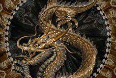 中華風ドラゴンの壁紙 | 壁紙キングダム PC・デスクトップ版