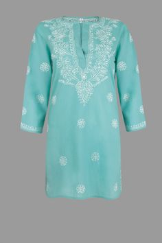 Chic Kaftan/Beach Cover Up www.beachcover.com