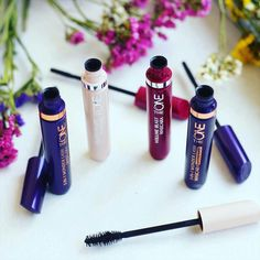 Oriflame Beauty Products, Oriflame Cosmetics, Makeup Kit, Beauty Makeup, Hair Beauty, Base Natural, Oriflame Business, Perfume, Cosmetic Companies