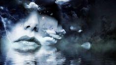 A Logoterapia diz que o homem tem uma dimensão espiritual, além da física e da psicológica. O espiritual pode adoecer o físico ou psicológico.