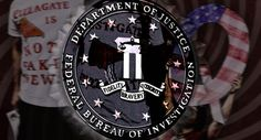 FBI document warns conspiracy theories are a new domestic terrorism threat Red Scare, Fbi Director, Yahoo News, New World Order, Conspiracy Theories, Presidential Election, Barack Obama, Current Articles, Ukraine