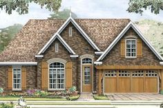 113 Best house plans images in 2015 | Square feet, Bedrooms ...  Adams Homes Floor Plans For Sq Feet on