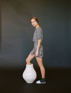Paloma Wool: Collection No. 5