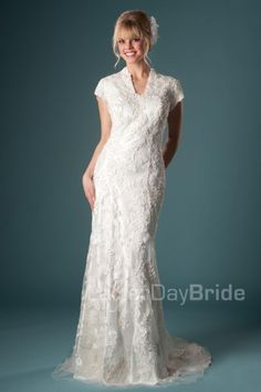 Forceful 3 Layers Girl Bride Wedding Underskirt Swing Petticoat Underskirt Crinoline Slip Wedding Accessories Petticoats