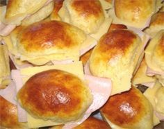 Receta: Chips- Servicio de lunch casero / Cocineros Argentinos Argentina Food, Argentina Recipes, Bread Recipes, Cooking Recipes, Decadent Cakes, Salty Foods, Argentine, Pan Dulce, Pastry And Bakery