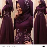See this Instagram post by @zuhalbutiik • 470 likes