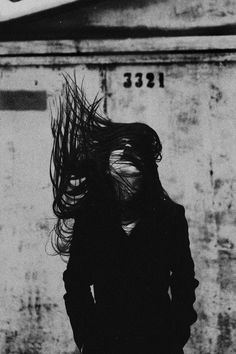 Read I from the story Imágenes Para Portadas by bigtimedragons (inactive) with reads. Dark Photography, Black And White Photography, Photography Poses, Black Metal, Heavy Metal, Metal Girl, Dark Art, Thriller, Monochrome