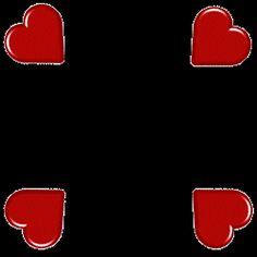 Kívánom...,Egy szép gondolat..,A legszebb díszdoboz ...,Szeretve...,Egyszerüen...,Szeretni kell....,Ilyen a barátom...,Sokszor....,A szeretet ....,Ezüst kecske.., - gaby13 Blogja - Állatok,Állatok, növények,Barátaimtol,dalszöveg,Egészség,étel-alapanyagok,étel-ital,gondolatok,humor,idézet,kép+szöveg,Növények,országok-utazás,Png képek,Rejtély, misztika,saját kép,sajátk+szöveg,sajátkép+vers,szép képek,szerelmes,Tudomány,Varázslat, mágia,vers,video,üdvözlet,üdvözlet saját kép,