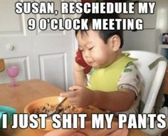 Funny Pictures For Today #11 (Funny Kids) — 43 Pics.