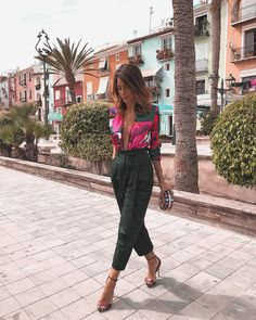 New Party Outfit Work Ideas Classy Outfits, Chic Outfits, Summer Outfits, Fashion Outfits, Womens Fashion, Evening Outfits, Fashionable Outfits, Party Outfits, Summer Shorts