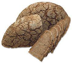 Miss and love the bread! http://www.psshp.fi/nettihenkreika/nettihr202/tiede1.jpg