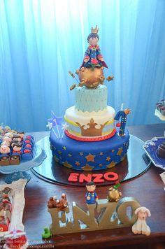 1 Aninho Enzo - Pequeno Principe (53)