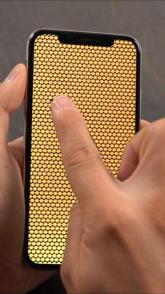 Have you ever seen such Ringtones? [Video]   Ringtones for iphone, Original iphone wallpaper, Iphone wallpaper logo