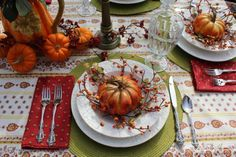 belle-bleu-interiors-outdoor-fall-tablescape-1