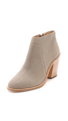 Ella Ankle Booties | Loeffler Randall | Shopbop