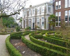 Popular De Hortus Botanicus Amsterdam this cozy pelling Botanical Garden in amazing Amsterdam was the