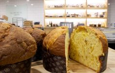 Pastry chefs view panettone as the Everest of confections. Making it happen is terribly hard.