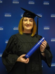 Congrats Joanne on graduating with a Bookkeeping Diploma! Staff Training, Training Center, Training Courses, Career Change, Career Goals, Waterford City, Career Advisor, Student Of The Month, Diploma Courses
