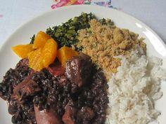 Fagiolata brasiliana | Cucinare Meglio