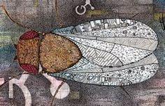 drosophila art - Yahoo Image Search Results