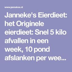 janneke munadieet algne munadieet kaotage kiiresti 5 kilo korraga - The world's most private search engine Healthy Tips, How To Stay Healthy, Healthy Food, Good To Know, Feel Good, Dieet Plan, 10 Pond, Anti Inflammatory Diet, Juice Plus