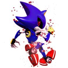 23 Best Sega images in 2016 | Sonic the hedgehog, Sonic