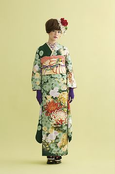 kikikimono : Photo
