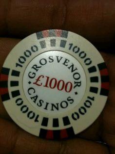 Pelaa online-kasino karamellipapereistat