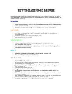 How To Make A Good Cover Letter Teachers Resumes Httpwww.teachersresumes.au Teachers .