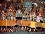 Brugge.  Brugge.  Brugge.