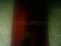 34 STEPS/34 PASSI 13- (34 mobile phone low resolution shots serie) - 2008 - (34 shots and digital print) - twitter.com/ragnoxxx - . #contemporaryart #artecontemporanea #conceptualart #visualart #photografy #artcollectors #contemporaryphotografy #artgallery #cosegiaviste #installation