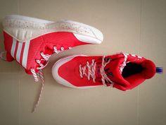 Adidas j-wall 1