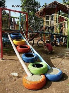 40 atividades de Psicomotricidade para educação infantil - Educação Infantil - Aluno On
