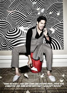 Sidharth Malhotra posed for this magnificent spread of Filmfare Magazine's August edition. The actor looks smart and dapper in Zara and Ermenegildo Zegna outfit. Bollywood Photos, Bollywood Stars, Bollywood Celebrities, Francisco Lachowski, Sushant Singh, Star Pictures, Actress Photos, Hottest Photos, Celebrity Photos