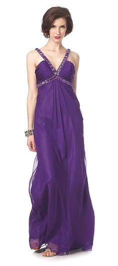 Dancing Queen Prom Dresses Cocktail Dresses Bridesmaid Gowns