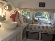 marshas-short-school-bus-to-tiny-cottage-conversion-0005